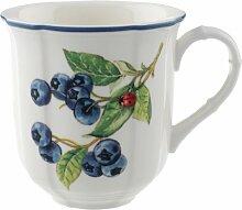 Villeroy & Boch Cottage Kaffeebecher, 300 ml,