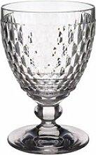 Villeroy & Boch Gläser Boston Wasserglas 144