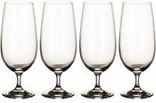 Villeroy & Boch Gläser Entree Biertulpe Glas Set