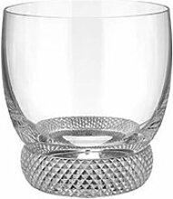 Villeroy & Boch Gläser Octavie Whiskyglas 0,36 L