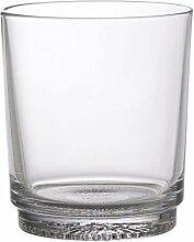 Villeroy & Boch - It's my match Wasserglas