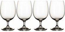 Villeroy & Boch La Divina Wasserkelch Glas Set