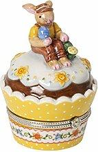 Villeroy & Boch Spring Dekoration Cupcake behandeln Gießkanne 1486066870