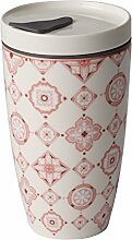 Villeroy & Boch To Go Rosé Coffee-to-Go-Becher,