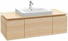 Villeroy & Boch V&B Waschtischunterschrank LEGATO