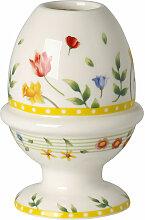 Villeroy & Boch Vase Spring Fantasy