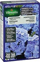 Vilmorin 6429899wasserlöslicher
