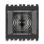VIMAR SERIE Arke–Taschenlampe Taschenlampe 230V Grau