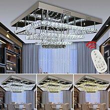VINGO® 96w LED Deckenleuchte Geschäft Luxus