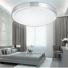 VINGO® LED 15w Deckenleuchte Wohnzimmer Geschäft