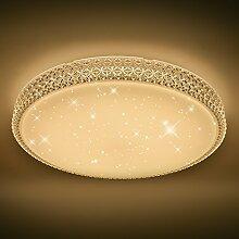 VINGO Starlight Effekt Design 60W LED