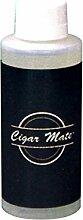 Vinotemp Zigarre Mate Luftbefeuchter Flasche
