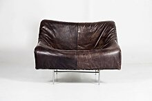 Vintage Butterfly Sessel von Gerard van den Berg