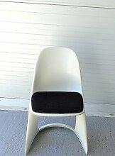 Vintage Casalino Chair von Alexander Begge für