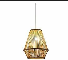 Vintage Chandelierceiling Lampe, schmiedeeiserne