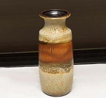 Vintage Keramikvase
