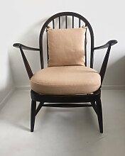 Vintage Sessel Lucian Ercolani für Ercol