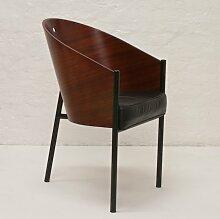 Vintage Sessel von Philippe Starck für Driade