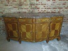 Vintage Sideboard von Grevel