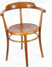 Vintage Stuhl von Fischel, 1920er