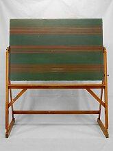 Vintage Tafel von Casala