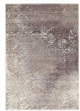 VINTAGE-TEPPICH 160/230 cm Sandfarben