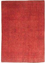 Vintage Teppich Orientalischer Teppich 336x237 cm