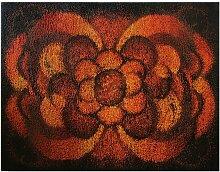Vintage Teppich von Desso, 1970er