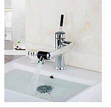 Vintage Wasserhahn Wasserhahn Wasser Bad