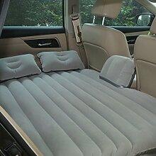 Vinteky® Auto SUV Luftmatratze Bewegliche Dickere