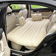 Vinteky Auto SUV Luftmatratze Bewegliche Dickere