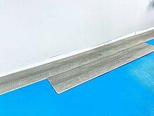 Vinyl HighTec Trittschalldämmung mit Aqua