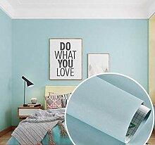 Vinyl selbstklebende tapete wohnzimmer warme wind