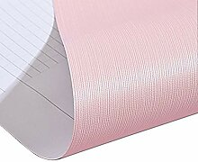 Vinyl-Tapete, selbstklebend, selbstklebend, für