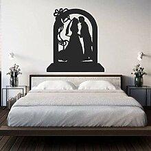 Vinyl Wandaufkleber Wanddekoration DIY Aufkleber