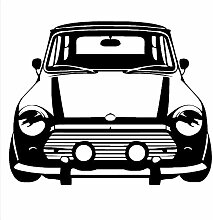Vinyl Wandkunst Auto Aufkleber Aufkleber für Auto