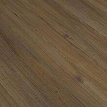 Vinylboden Alteiche 205 Klicksystem Holzstruktur 4,5mm TAMI