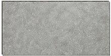 Vinylboden Click Format Laubflosse 608 x 308 mm.