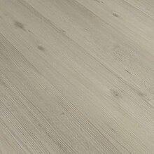 Vinylboden Kalkeiche 901 Klebevinyl Holzstruktur 2,5mm TAMI
