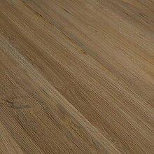 Vinylboden Kerneiche 904 Klebevinyl Holzstruktur 2,5mm TAMI