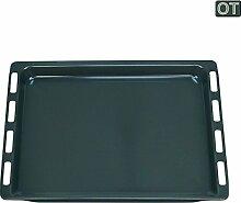 VIOKS 465x375x30mm Backblech Fettpfanne