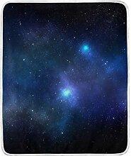 Vipsa Decke Sternenhimmel Ölgemälde Super weiche