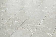 VisioGrande Laminat Autentico Fliese Granit Beige