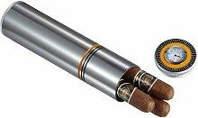 Visol Products VCASE452 Little Joe Travel Cigar