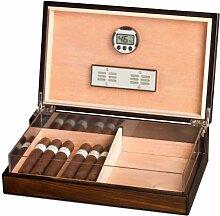 Visol Produkte vhud94antorbitalis 25-Cigar