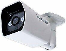 VISTADOOR + VISTUS Zusatzkamera Xcam Pro 1