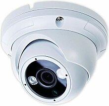 VISTADOOR & VISTUS Zusatzkamera Xcam Pro 3