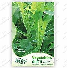 Vistaric Italien Salat Salat Salat Garten schnell