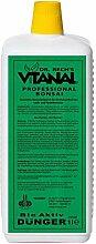 Vitanal Professional Bonsai Bio Dünger 0,5 Liter