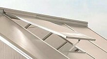 Vitavia Alu-Dachfenster für Triton ohne